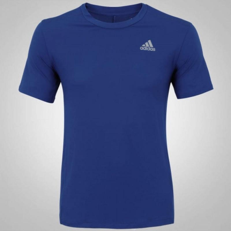 e98eaf63e3bd4 Camiseta de Corrida Atacado - Power Camisetas