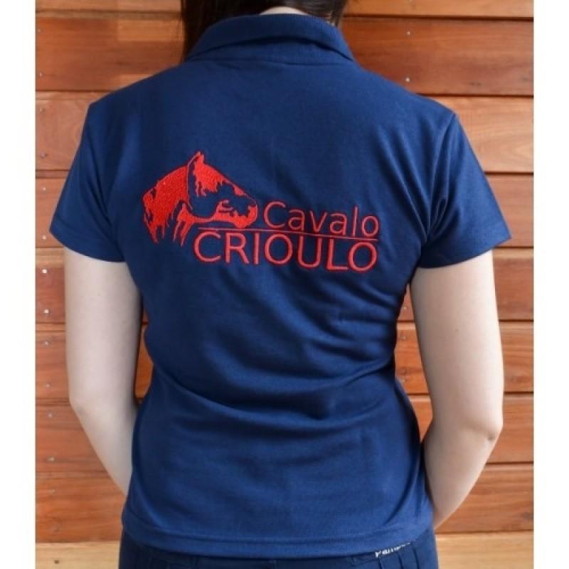 feef878652744 Camisa Polo Personalizada Uniforme Parelheiros - Camisa Polo Empresa ...