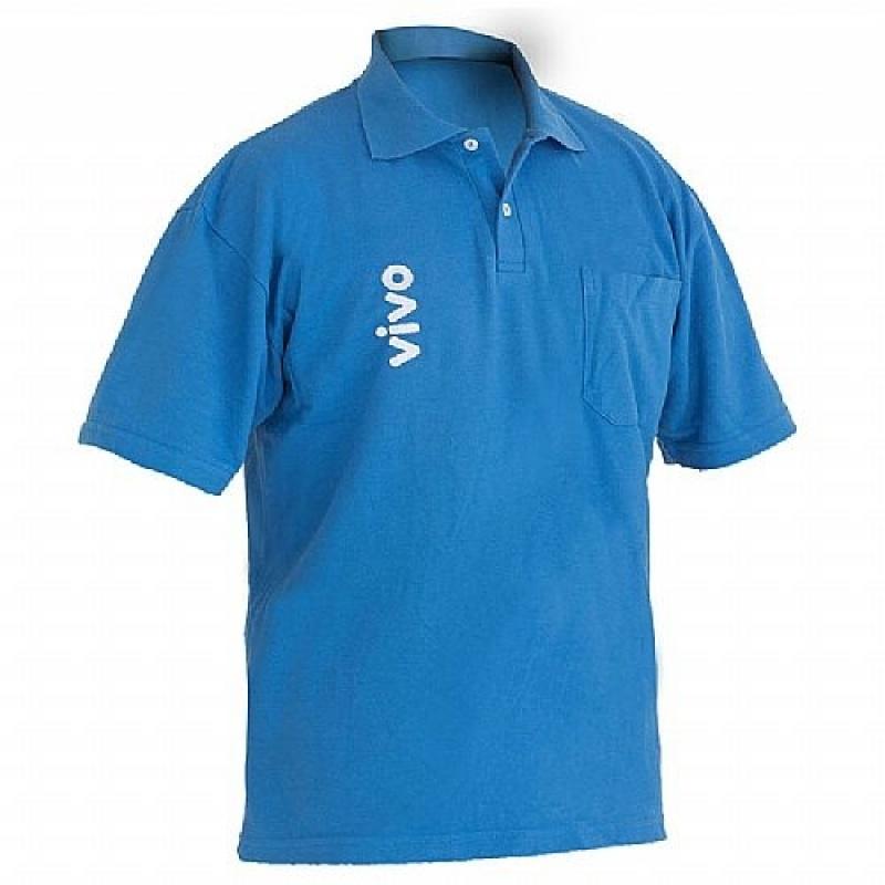 20e300aaff Camisas Polo Esportivas Personalizadas Carandiru - Camisa Polo Personalizada  com Bordado