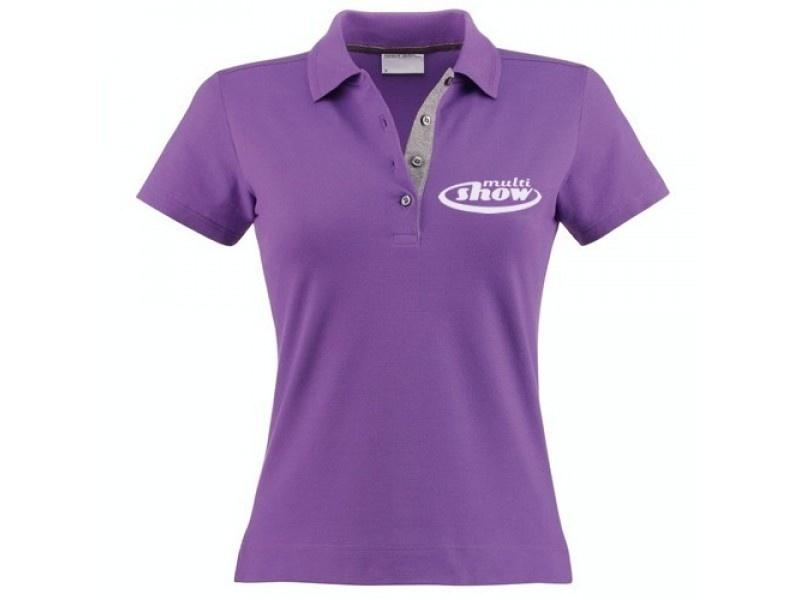 b6151fde2351c Camisas Polo Personalizadas com Bordado Vila Prudente - Camisa Polo  Esportiva Personalizada