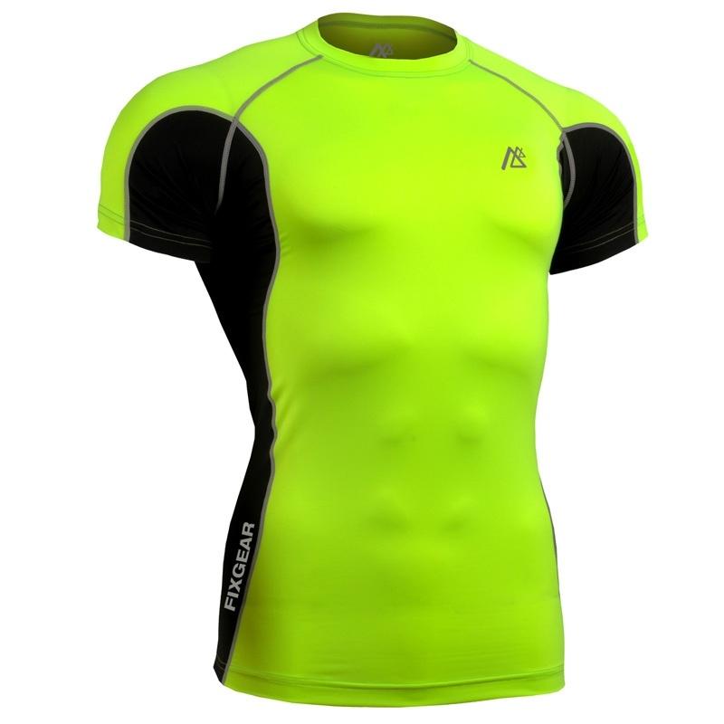 9ec02a53c1c81 Camiseta para Corrida Feminina - Power Camisetas