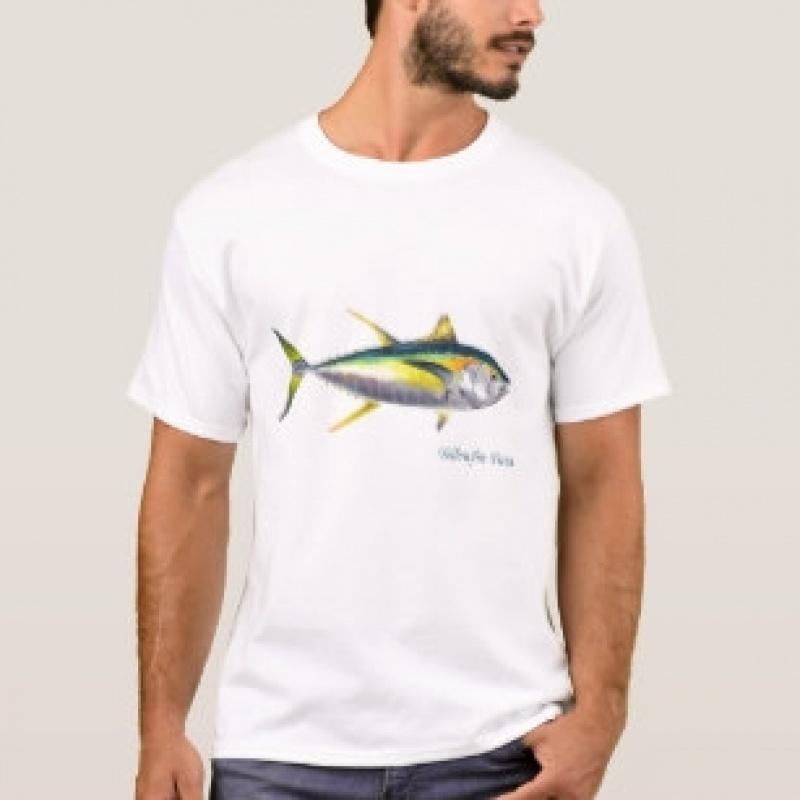 Camiseta Lisa Promocional Preço Santa Isabel - Camiseta Feminina Promocional