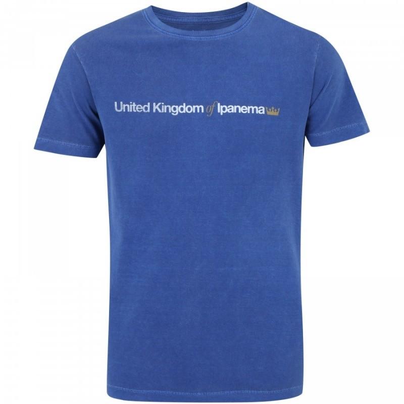 Camiseta Promocional para Empresa Jardim São Paulo - Camiseta Feminina Promocional