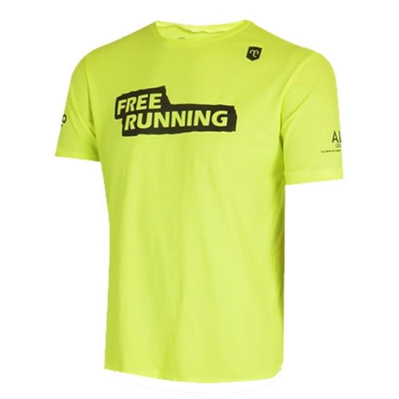 seleccione original mejor valor el precio más bajo Camisetas de Corrida Personalizada Cotia - Camiseta de ...