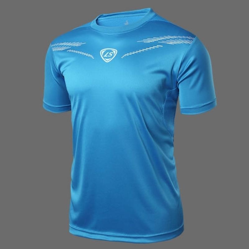 354d5d245b1be onde comprar camiseta para corrida feminina Parque do Carmo