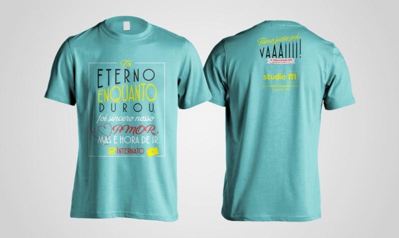 409270136 Confecção de Camiseta Personalizada Atacado São Mateus - Camiseta  Personalizada para Corrida