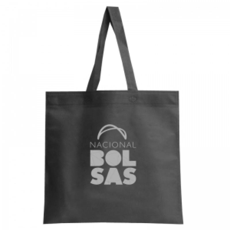 3895fe633 Ecobag Personalizada - Power Camisetas