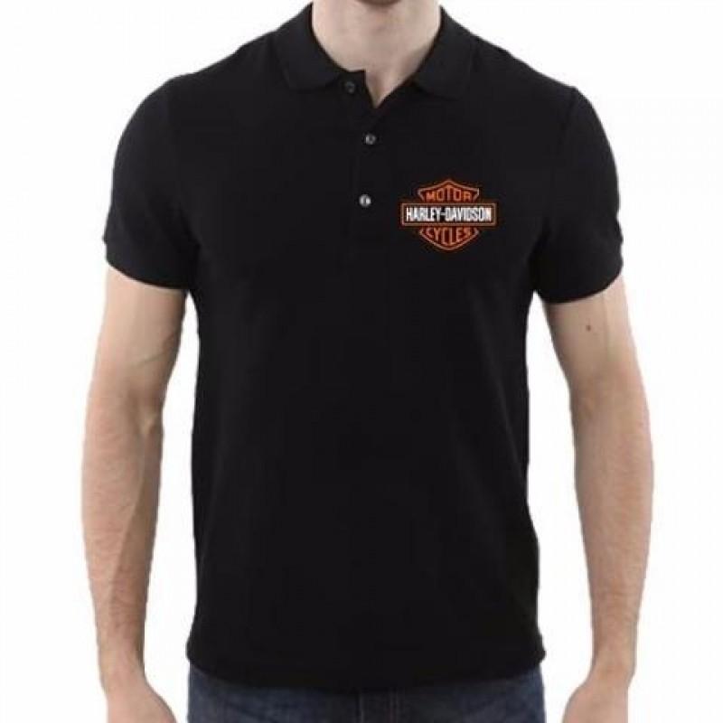 Loja de Camiseta Personalizada Brinde Morumbi - Loja de Camiseta Personalizada Brinde