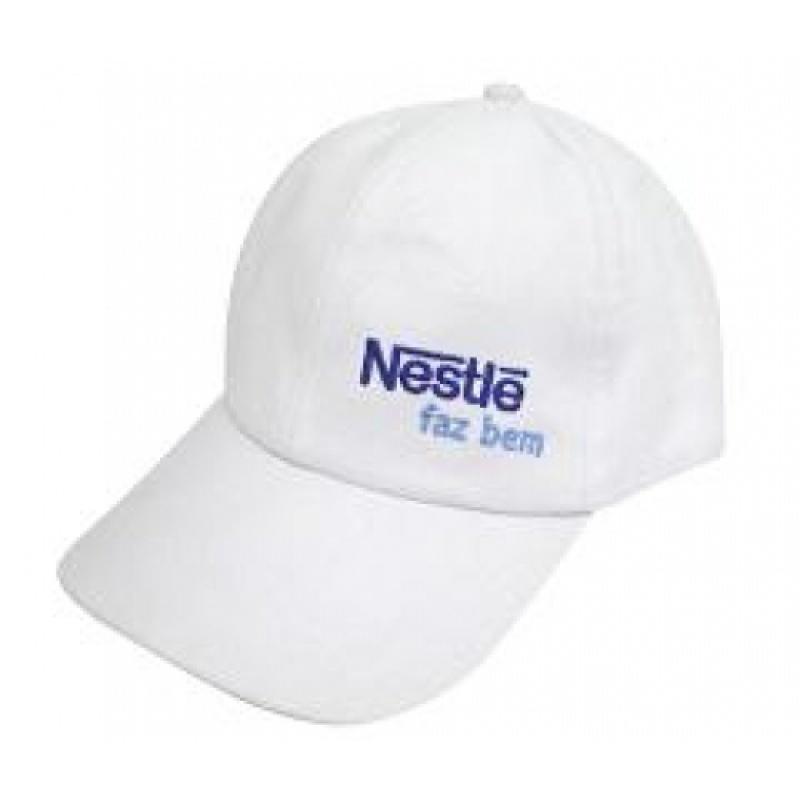 260953c5f44b0 Onde Comprar Bonés Personalizados para Eventos Mauá - Camisas e Bonés  Personalizados