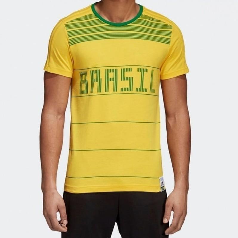 54ded838c8ab5 Onde Comprar Camiseta de Corrida de Rua Personalizada Casa Verde - Camiseta  de Corrida Atacado