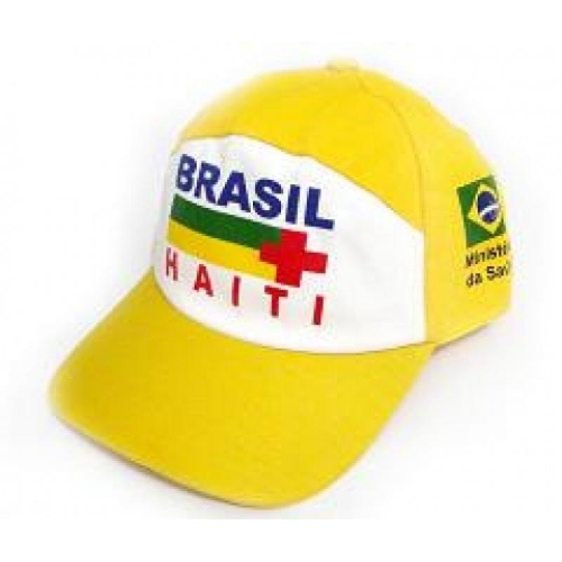 22db84e740ee9 onde encontro bonés personalizados com nomes Itaim Paulista