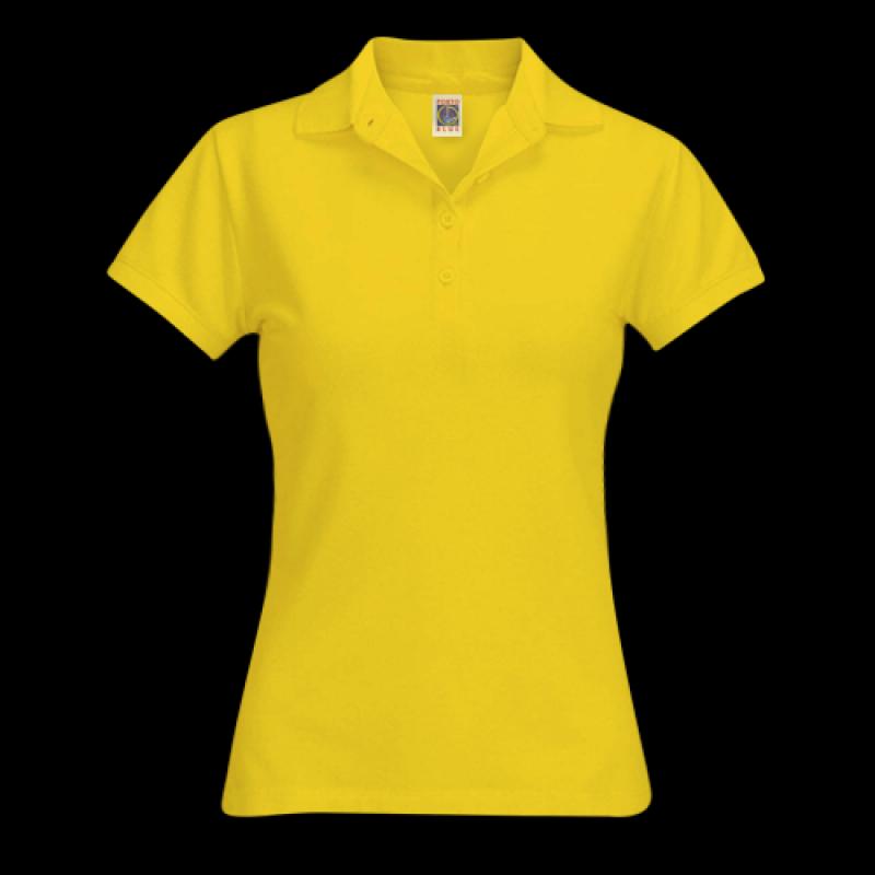 onde encontro camisa polo personalizada para eventos Jardim São Paulo 65c3dfb21aa36