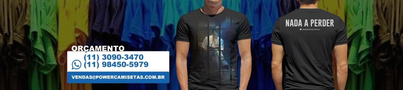 powercamisetas-camiseta-personalizada