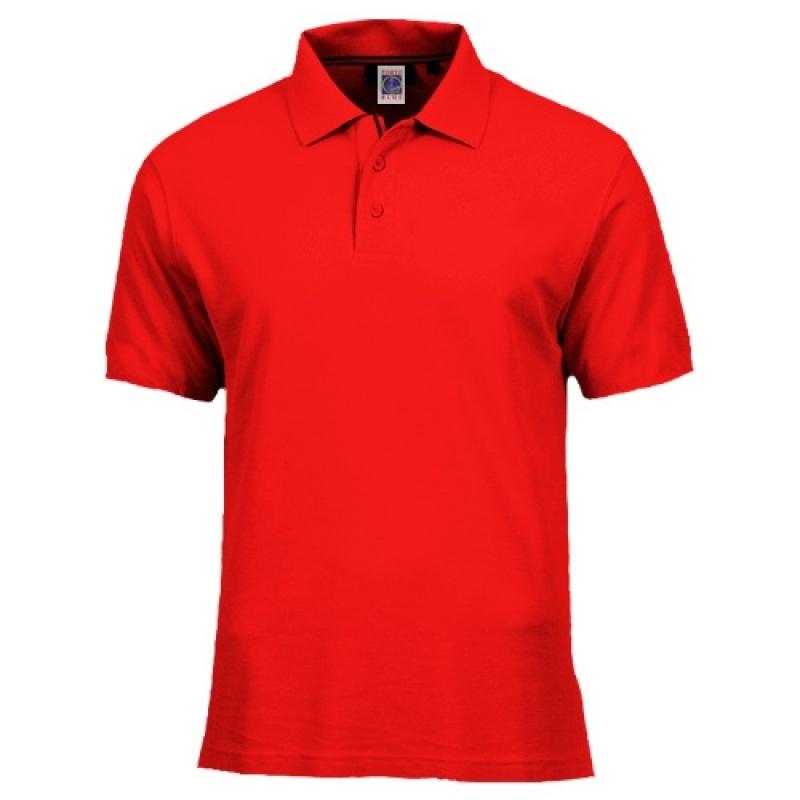 quanto custa camisa polo personalizada para eventos Jardim América e7d993ca94a3a