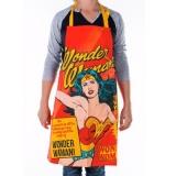 avental de cozinha valor Pirapora do Bom Jesus