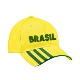 bonés personalizados para feiras valor Itaim Paulista
