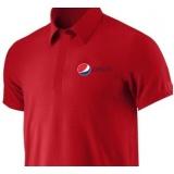 camisa polo branca preço Pinheiros