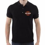 camisa polo preta personalizada preço Freguesia do Ó