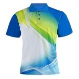 camisa promocional polo preço Parque São Domingos