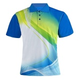 camisas polo empresa Itaim Paulista