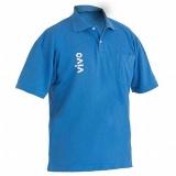 camisas polo personalizadas uniformes Saúde
