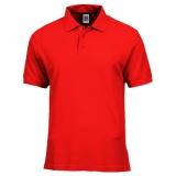 camisa polo personalizada para eventos