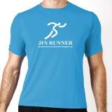 camiseta de corrida de rua preço Morumbi
