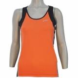 camiseta de corrida feminina Pacaembu