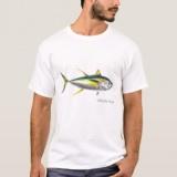 camiseta lisa promocional preço Jardim Europa