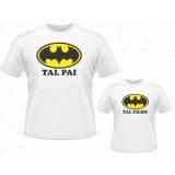 camiseta lisa promocional Pari