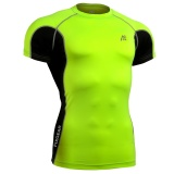 camiseta para corrida feminina preço Rio Grande da Serra