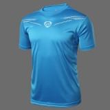 camisetas para corrida personalizada Campo Limpo