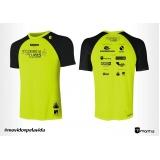camisetas personalizadas atacado Itaquera