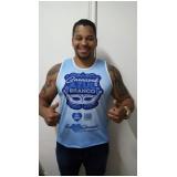 camisetas personalizadas com foto Vila Prudente