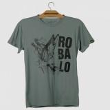 confecção de camisetas para eventos promocionais Caieiras