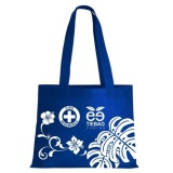 ecobag personalizada Jockey Club
