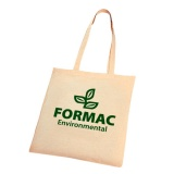 ecobags grandes personalizadas Itapevi