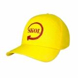localização de loja de avental e boné personalizados Sacomã