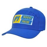 localização de loja de boné personalizado para empresa Raposo Tavares
