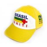 localização de loja de bonés personalizados para eventos São Luís