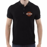 loja de camiseta personalizada brinde Aracaju