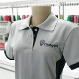 loja de camiseta personalizada para escola Cidade Tiradentes
