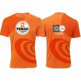 onde comprar camiseta de corrida atacado Vila Esperança