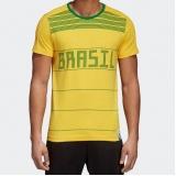 onde comprar camiseta de corrida de rua personalizada Mauá