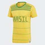 onde comprar camiseta de corrida masculina Taboão da Serra