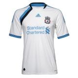 onde comprar uniforme esportivo atacado Vila Albertina