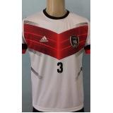 onde comprar uniforme esportivo Vila Carrão