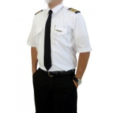 onde comprar uniforme profissional masculino social Aclimação