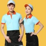 onde comprar uniforme profissional para comércio Centro