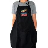 onde encontro avental de cozinha Jaguaré